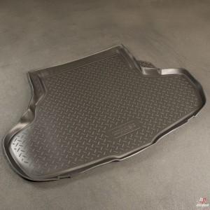 Багажник  Infiniti G25 SD 2010 (NPL) ПЭ 550 руб ПУ 1350 руб
