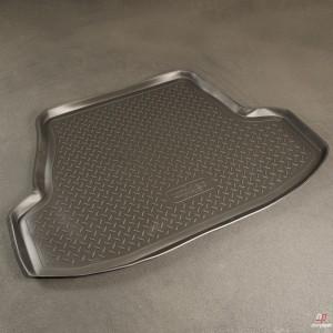 Багажник  Infiniti G35 SD 2007 (NPL) ПЭ 550 руб ПУ 1350 руб