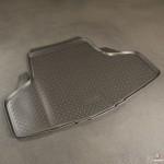 Багажник  Infiniti M 25 SD 2010 (NPL) ПЭ 550 руб ПУ 1350 руб