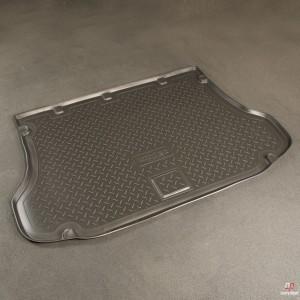 Багажник  KIA SORENTO  (NPL) ПЭ 420 руб ПУ 1150 руб