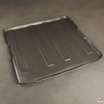 Багажник Kia CARNIVAL 2006 (NPL) ПЭ 450 руб ПУ 1350  руб