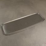 Багажник Kia MOHAVE (7 мест) (NPL) ПЭ 550 руб ПУ 1150  руб