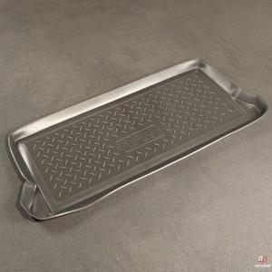 Багажник Kia PICANTO HB 2003  (NPL) ПЭ 400 руб ПУ 1050  руб