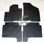 Ковры Hyundai  SANTA FE II 2006-2012  (doma) 1800 руб
