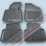 Ковры Hyundai  SANTA FE II 2012  (RP) 1550 руб