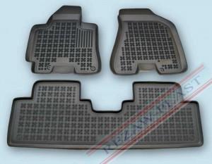 Ковры Hyundai TUCSON 2004- (RP) 1500 руб