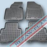 Ковры  Kia  SORENTO 2012 (RP)  1500 руб