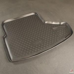 Багажник Lexus IS 2005 (NPL) ПЭ 550 руб ПУ 1250  руб