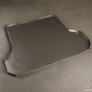 Багажник Lexus LX 470 1998 (NPL) ПЭ 550 руб ПУ 1250  руб