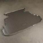 Багажник Lifan SALANO SD 2008 (NPL) ПЭ 450 руб ПУ 1250 руб
