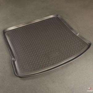 Багажник Mazda 5 2006  (NPL) ПЭ 500 руб ПУ 1100 руб