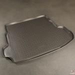 Багажник Mazda 6 HB 2007  (NPL) ПЭ 500 руб ПУ 1250 руб