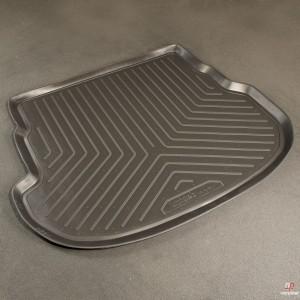 Багажник Mazda 6 HB   (NPL) ПЭ 500 руб ПУ 1150 руб