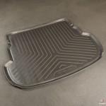 Багажник Mazda 6 WAG (NPL) ПЭ 500 руб ПУ 1250 руб