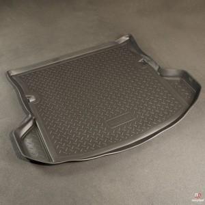 Багажник Mazda CX-7  (NPL) ПЭ 550 руб ПУ 1200 руб