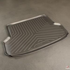 Багажник Mitsubishi LANCER WAG (NPL) ПЭ 450 руб ПУ 1150 руб