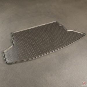 Багажник  Nissan JUKE  (NPL) ПЭ 420 руб ПУ 1000 руб