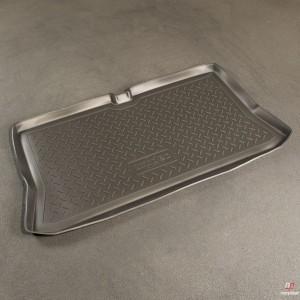 Багажник  Nissan MICRA 2005  (NPL) ПЭ 420 руб ПУ 1000 руб