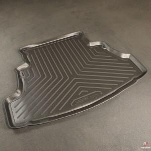 Багажник  Nissan PRIMERA  (NPL) ПЭ 450 руб ПУ 1150 руб