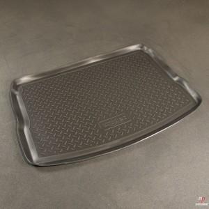 Багажник  Nissan QASHQAI  (NPL) ПЭ 550 руб ПУ 1050 руб