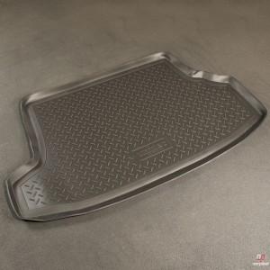 Багажник  Nissan  X-TRAIL (NPL) ПЭ 550 руб ПУ 1100 руб