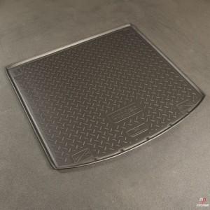 Багажник  Opel ANTARA 2006- (NPL) ПЭ 550 руб ПУ 1150 руб