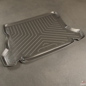 Багажник  Opel ASTRA (NPL) ПЭ 450 руб ПУ 1150 руб