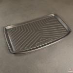 Багажник Peugeot 206 (NPL) ПЭ 450 руб ПУ 1100 руб