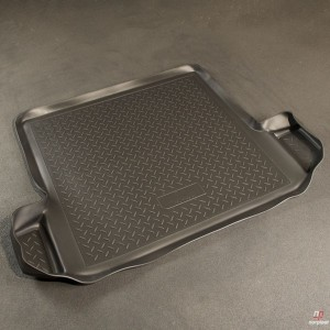 Багажник Renault LOGAN  (NPL) ПЭ 420 руб 1200  руб