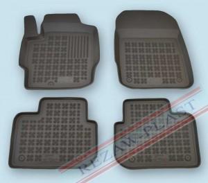 Ковры Mitsubishi COLT 2009 3дверный (RP) 1400 руб