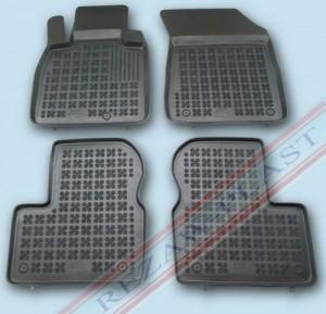 Ковры Nissan MICRAB IV 2010 (RP) 1400 руб