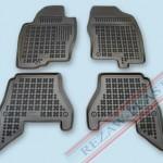 Ковры Nissan PATHFINDER 2005 -(RP) 1500 руб