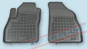 Ковры Peugeot BIPPER    2007- (RP) 1100 руб