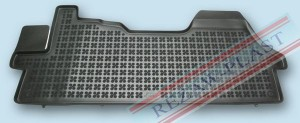 Ковры Peugeot BOXER 2006  (RP) 1400 руб