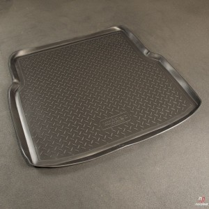 Багажник Renault SYMBOL  NEW  (NPL) ПЭ 450 руб 1250  руб