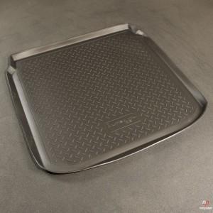 Багажник Seat ALTEA XL 2006- (NPL) ПЭ 450 руб 1150  руб