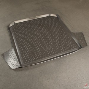 Багажник Seat CARDOBA SD 2006- (NPL) ПЭ 450 руб 1150  руб