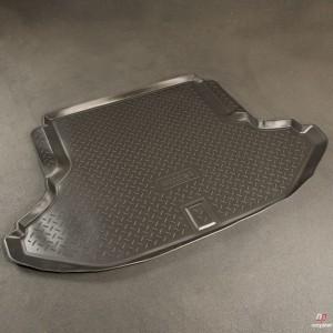 Багажник Subaru LEGACY SD 2010  (NPL) ПЭ 500 руб ПУ 1200руб