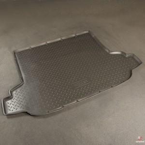 Багажник Subaru OUTBACK 2010  (NPL) ПЭ 500 руб ПУ 1200руб