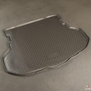 Багажник Suzuki KIZASHI  (NPL) ПЭ 500 руб ПУ 1150 руб