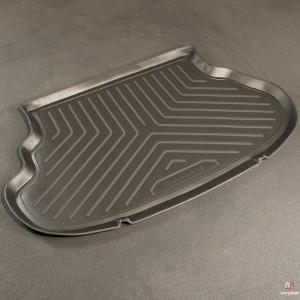 Багажник Suzuki LIANA HB  (NPL) ПЭ 450 руб ПУ 1050 руб