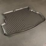 Багажник Suzuki LIANA SD  (NPL) ПЭ 450 руб ПУ 1050 руб