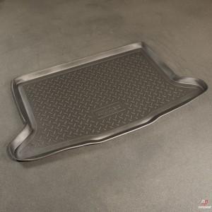 Багажник Suzuki SX4  (NPL) ПЭ 450 руб ПУ 1000 руб