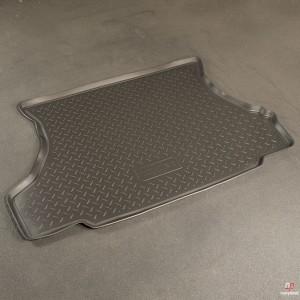 Багажник ВАЗ 2109-13-14 (NPL) ПЭ 300руб ПУ 1100 руб