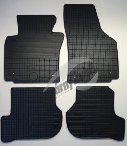 Ковры  Seat ALTEA XL 2009-12(DOMA) 1400 руб