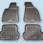Ковры  Seat EXEO 2008-(RP) 1400 руб