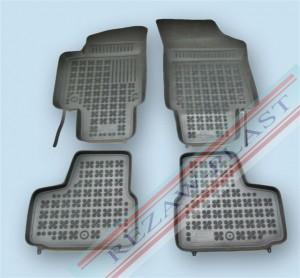 Ковры  Seat MII 2012  (RP) 1500 руб