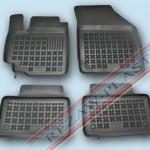 Ковры Suzuki  ALTO 5D HB 2008   (seintex сетка) 1450 руб