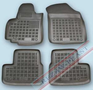 Ковры Suzuki SPLASH  2009 (RP) 1500 руб