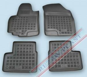 Ковры  Suzuki SWIFT 2007-  (RP) 1500 руб